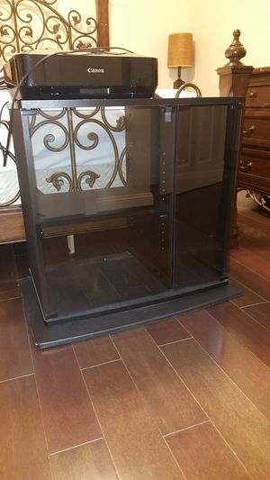 TV Stand for Sale in Richmond, VA