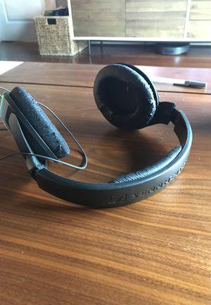 Sennheiser headphones for Sale in Atlanta, GA