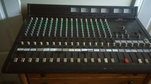 Yamaha MR1642 for Sale in MD, US