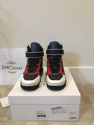Givenchy Sneakers for Sale in Aspen Hill, MD