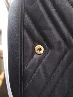New Gucci Handbag Thumbnail