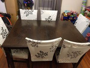 Table n chairs for Sale in New York, NY