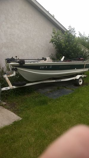 New And Used Bass Boat For Sale In Minneapolis Mn Offerup