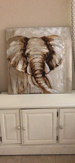 Art for Sale in Saint Cloud, FL
