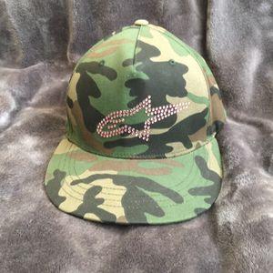 Cute Alpine star ⭐️ flex fit hat for Sale in Las Vegas, NV