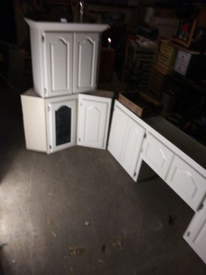 New And Used Kitchen Cabinets For Sale In Minneapolis Mn Offerup