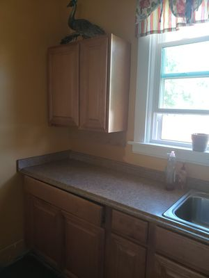 New and Used Kitchen cabinets for Sale in Cincinnati, OH - OfferUp