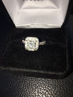 Engagement ring for Sale in Falls Church, VA
