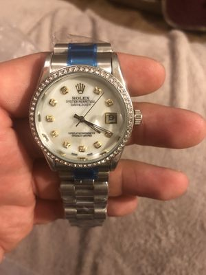 Watch for Sale in Houston, TX