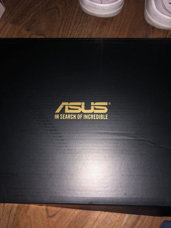 ASUS GeForce GTX 1060 3GB Dual-Fan OC Edition Graphics Card  (DUAL-GTX1060-O3G) for Sale in Las Vegas, NV - OfferUp