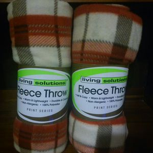 Fleeces for Sale in St. Louis, MO