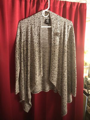 Cardigan size S for Sale in Gaithersburg, MD