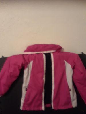 Jacket for Sale in Hyattsville, MD
