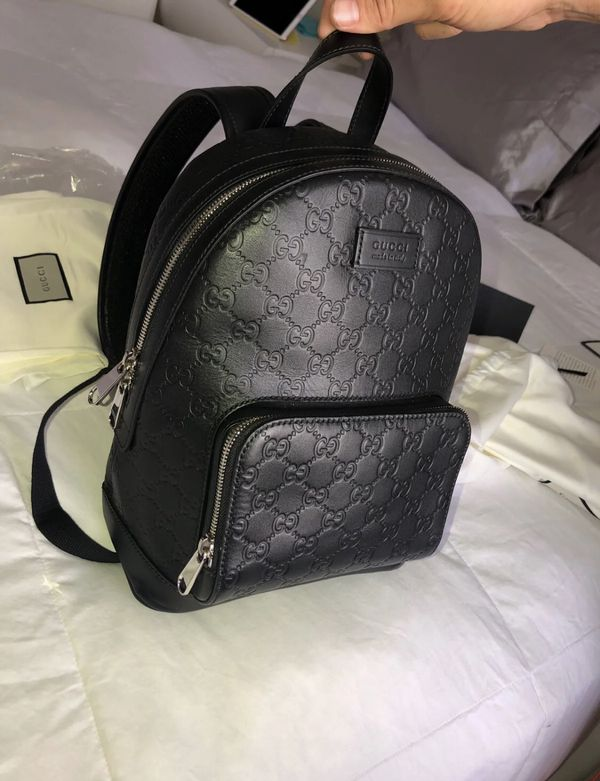 d66c0073b05 New and Used Gucci bag for Sale in Huntsville