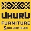 UhuruFurniture