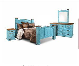 45 Bedroom Sets Oklahoma City HD