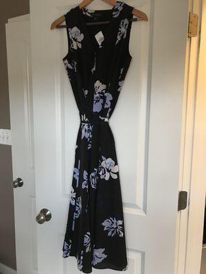 Banana Republic Dress for Sale in Washington, DC