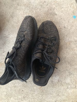 New and Used Adidas for Sale in Jonesboro, AR OfferUp