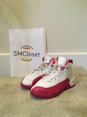 Jordan Retro 12 for Sale in Silver Spring, MD