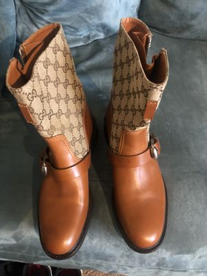 5b7e360727b1 New and Used Gucci women for Sale in Irving