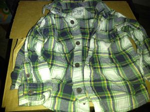 Dress shirt for Sale in Cleveland, OH