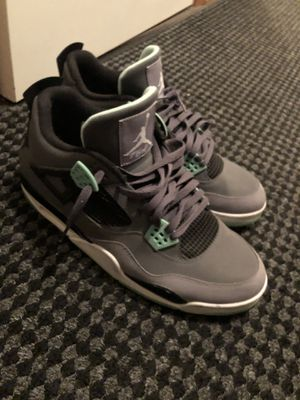 b821f305f3c New and Used Jordan retro for Sale in Minneapolis, MN - OfferUp