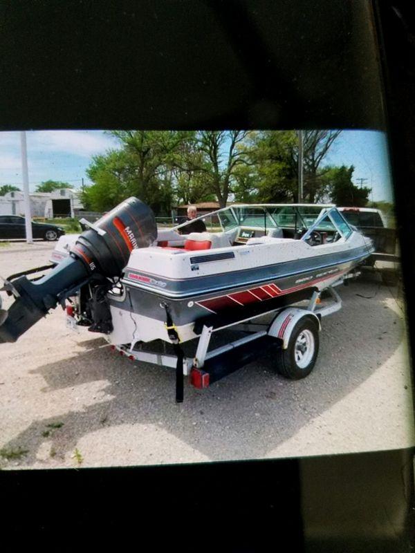 1988 sea sprite