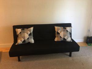 Sofa Futon for Sale in North Miami, FL