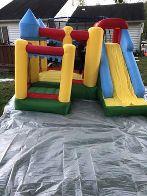 Moon bounce for Sale in Bowie, MD