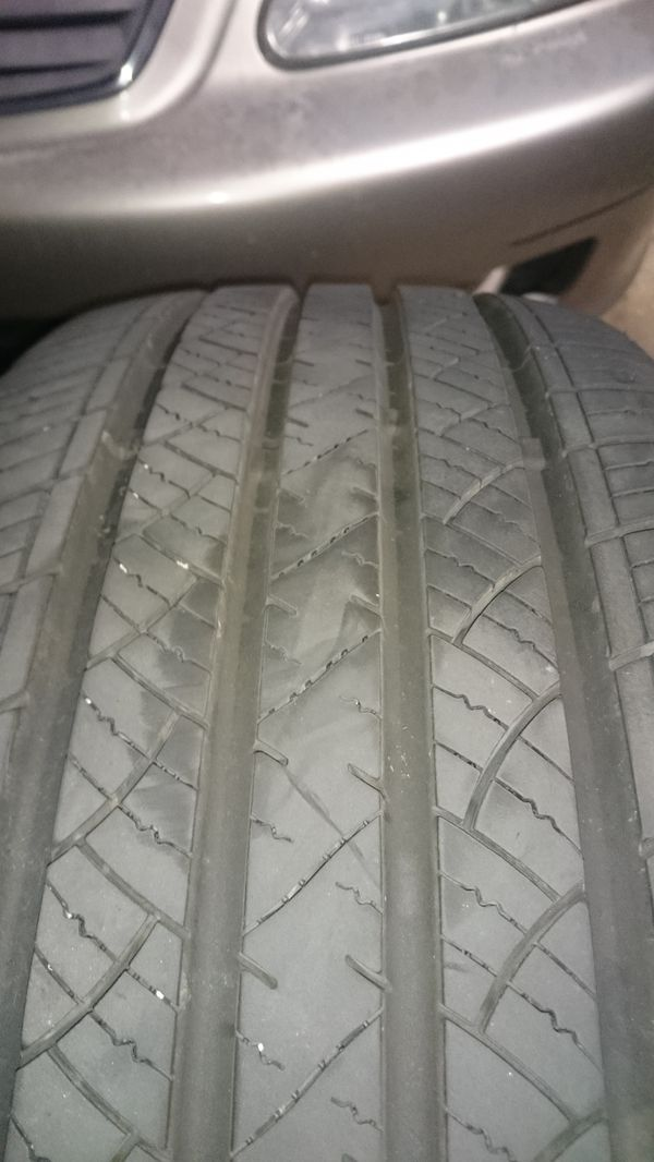 Used Tires Orlando >> Used Tires 10 Each For Sale In Orlando Fl Offerup