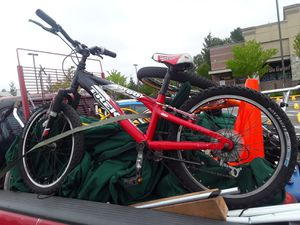 New and Used Trek mountain bikes for Sale in University