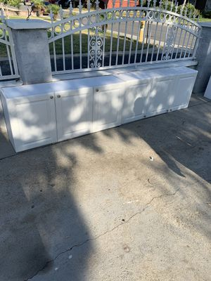 New And Used Kitchen Cabinets For Sale In Riverside Ca Offerup