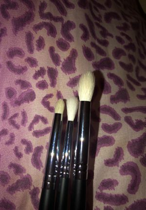 Morphe Brushes Brand New Never used for Sale in Upper Marlboro, MD