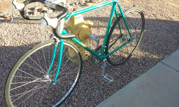 1990 Specialized Sirrus Bike For Sale In Phoenix Az Offerup