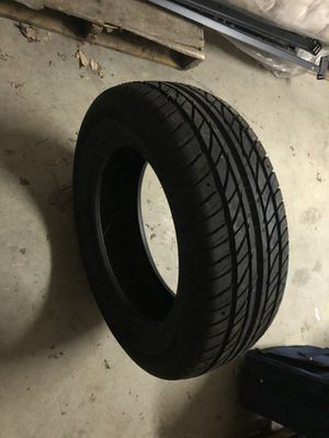 Tire for Sale in Gaithersburg, MD
