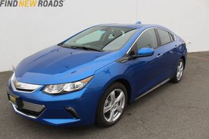 2018 Chevrolet Volt for Sale in Seattle, WA