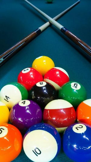 Pool Table Move Refelt And Level For Sale In San Jacinto CA - Pool table moving equipment
