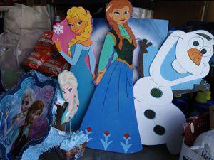 Frozen for Sale in Orlando, FL