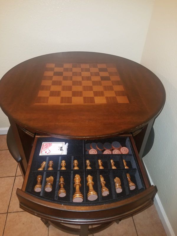 Game Table Diner For Sale In San Diego CA