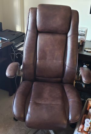 New And Used Office Chairs For Sale In Manchester Nh Offerup