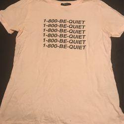 3 T Shirts Thumbnail