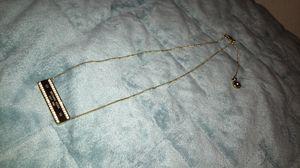Michael Kors Necklace for Sale in Alexandria, VA