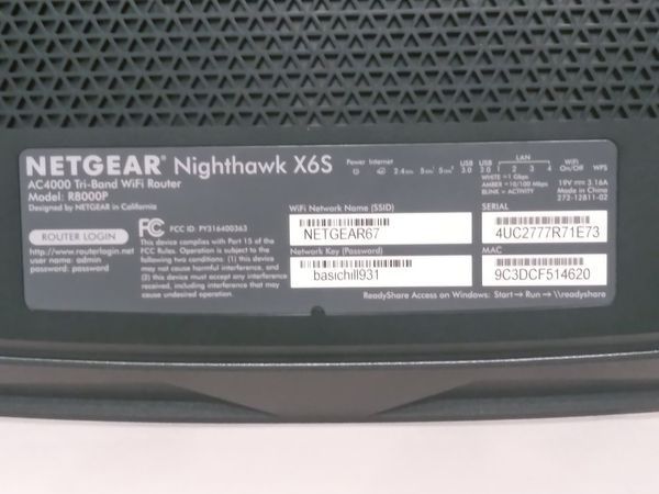 New and Used Nighthawk router for Sale in El Dorado, AR