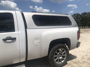 New and Used Truck camper for Sale in Austin, TX - OfferUp