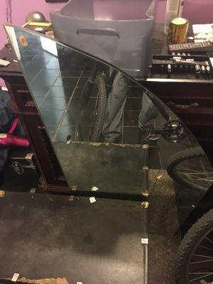 (6) Salon mirrors for Sale in Hyattsville, MD