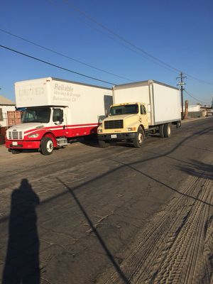 Office Furniture 95 00 Movers Services For In Bakersfield Ca