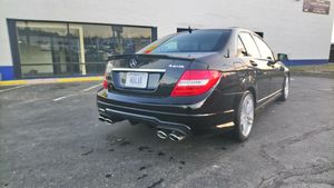 Used, Mercedes c300 2013 for sale  US