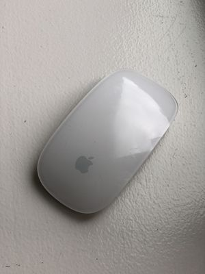 Apple Magic Mouse Like New! for Sale in New York, NY