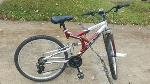 Mountain Bicycle for Sale in Takoma Park, MD