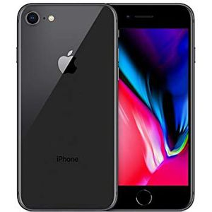 Verizon iPhone 8 64 gb NOT unlocked for Sale in Towson, MD